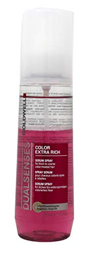 (Goldwell Dualsenses Color Brilliance Serum Spray 5 oz.)