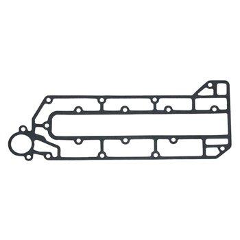Gasket, Inner Exhaust Yamaha 60-70hp (Outboard Exhaust)