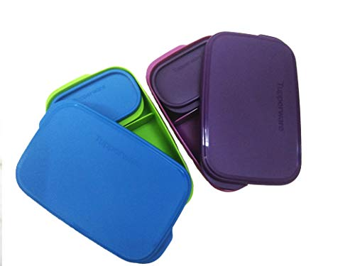 Tupperware MyLunch 2pc, 590ml Price & Reviews