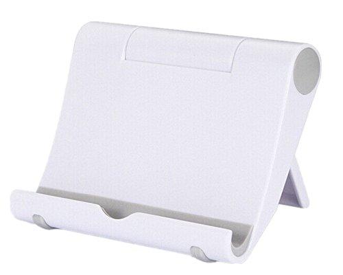 yueton Multi Angle Universal Folding E Reader