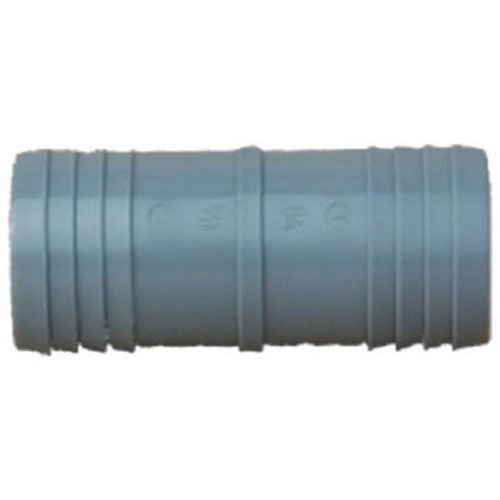 Genova 350120 Products 2 Poly Insert Coupling by Genova