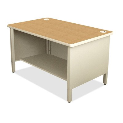 Mailroom Utility Sorting Table Size: 36'' H x 48'' W x 30'' D by Marvel Office Furniture