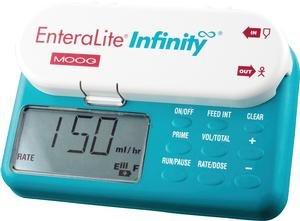 EnteraLite-Infinity-Enteral-Feeding-Pump-Small-1-Each
