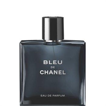 New Bleu Blue De C h a n e l Eau De Parfum Perfume Pour Homme Men 1.7oz (50ml) Box