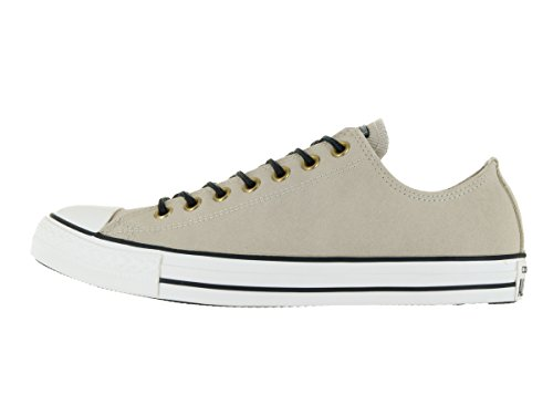 Converse All Star OX Herren Sneaker Neutral Neutral