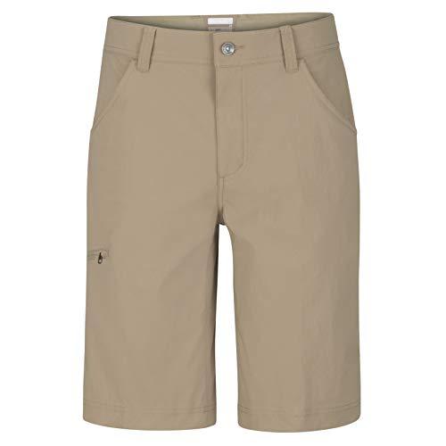 Marmot Men's Arch Rock Shorts Desert Khaki 34 11