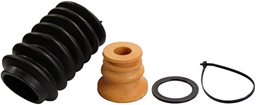 (Monroe 63622 Strut-Mate Strut Boot Kit)