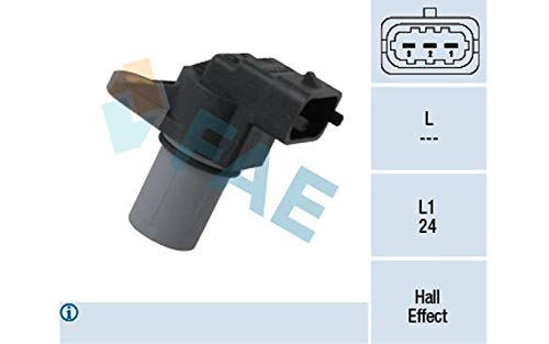 FAE 79309 Sensor, Posició n Á rbol de Levas Posición Árbol de Levas