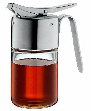 WMF Kult Honey/Syrup Dispenser Home Supply Maintenance Store ()