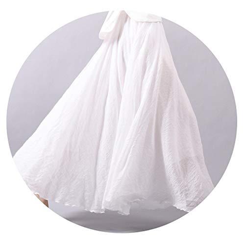 White house black market skirt 00