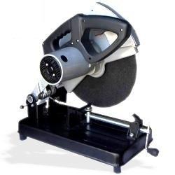 Neiko Tools USA 14 Electric Cut-Off Saw