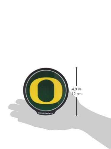 Axiz Group PWR510101 University of Oregon Power Decal