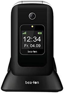 Beafon SL670 2.4