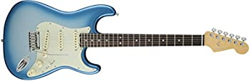 Fender American Elite Stratocaster Electric Guitar