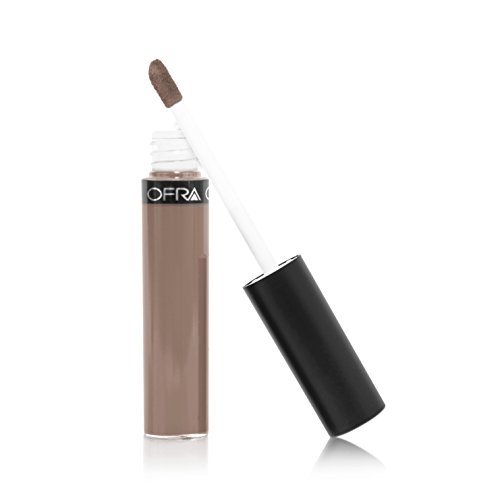 OFRA Long Lasting Liquid Lipstick (Staten Island) by Ofra - Island Stores Staten