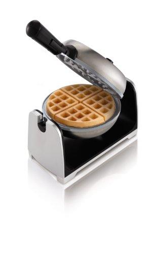 Oster cuisine waffle maker