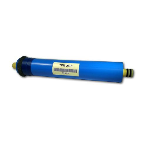 Pentek ROM-26T Reverse Osmosis Membrane