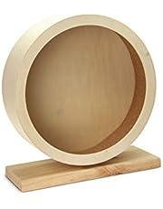 Karlie Bogie Wheel Kork ø: 28,5 cm