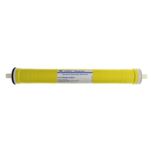 Dow Filmtec TW30-2521 Commercial Reverse Osmosis Membrane