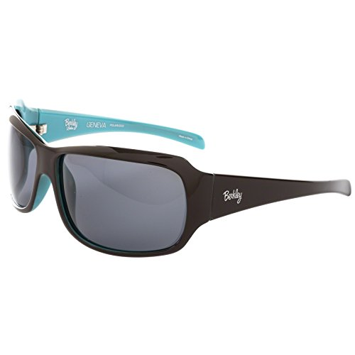h m aviator sunglasses - Amazon 6a5a01e478