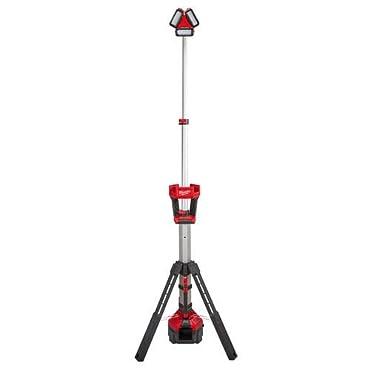Milwaukee 2135-21HD M18 ROCKET LED Tower Light Kit
