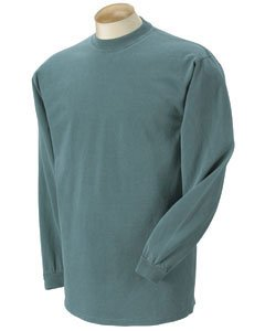 Comfort-Colors-C6014-Ringspun-L-Sleeve-T-Shirt