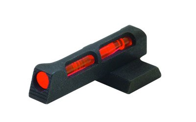 HIVIZ SW2014 Interchangeable Style Front Sight for Smith & Wesson M&P Full-Size by HIVIZ
