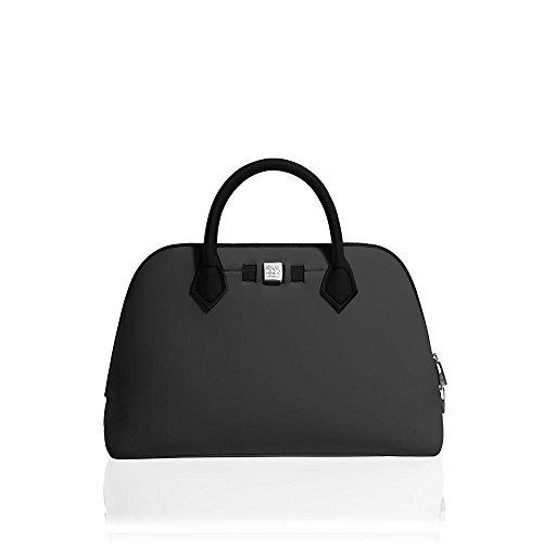 SAVE MY BAG Princess Midi, Sacs port