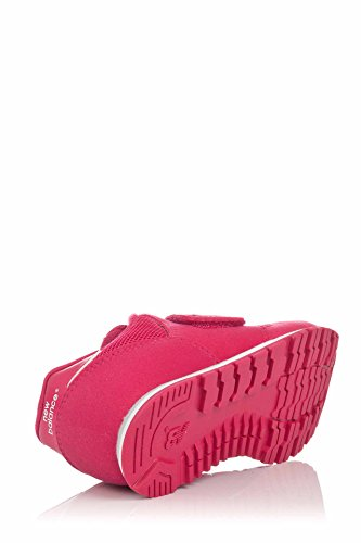 de Kv373 Chaussures pink Mixte New Fitness Balance Rose Enfant wETx5t