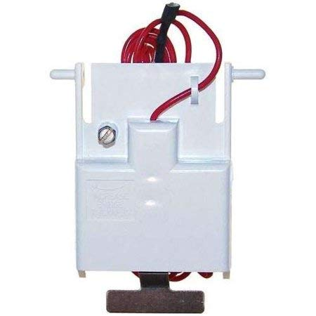 7627813/76-2781-3 Single Ice Thickness Control Sensor Replacement for Manitowoc Ice Machines by PartsBroz
