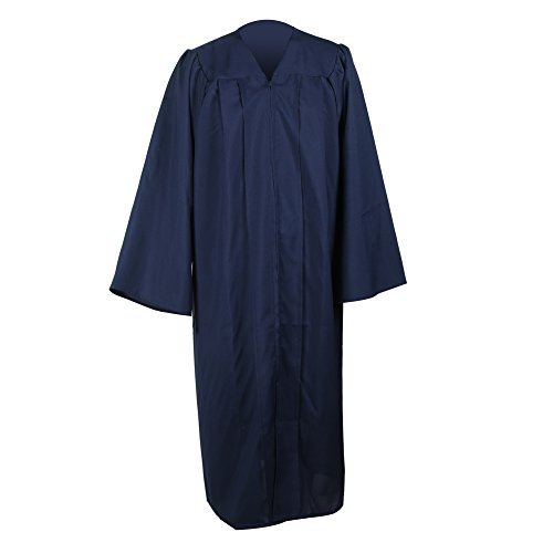 Church Choir Costumes - YesGraduation Unisex Adult's Matte Finished Choir