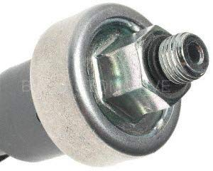 (BWD Power Steering Pressure Switch (PS105))