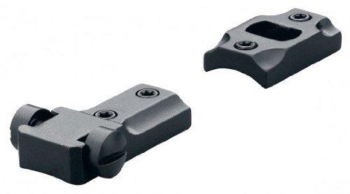 (STD Two-Piece Scope Base, Remington 7 Matte)