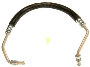 ACDelco 36-362630 Professional Power Steering Pressure Line Hose Assembly 36-362630-ACD