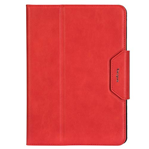 "Targus Versavu Classic Case for iPad Pro/Air 2, 9.7"""