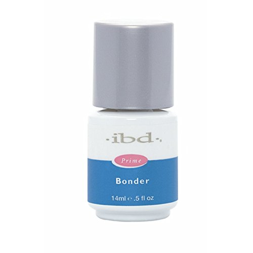 IBD Prime Bonder, 0.5 Fluid Ounce