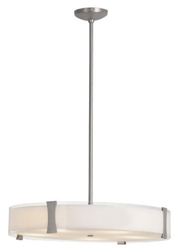 Access Lighting Tara Pendant in US - 1