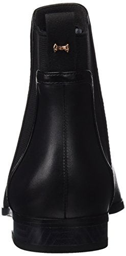 Kvinners Ted Boots Ankel Kerei Baker svart Black gwqv84xw
