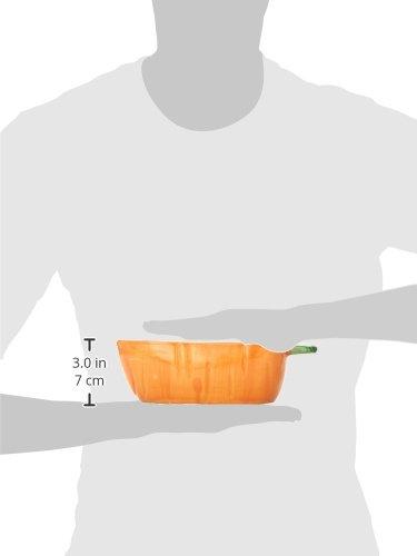 Kaytee-Vege-T-Bowl-Carrot-22-Ounces
