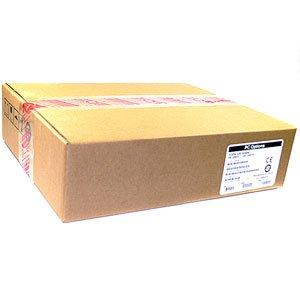 Lenovo ThinkPad X200 43R8781 UltraBase Docking Station (Laptop Lenovo X200)