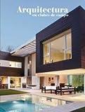 img - for Arquitectura En Clubes De Campo - Edicion 2016 book / textbook / text book