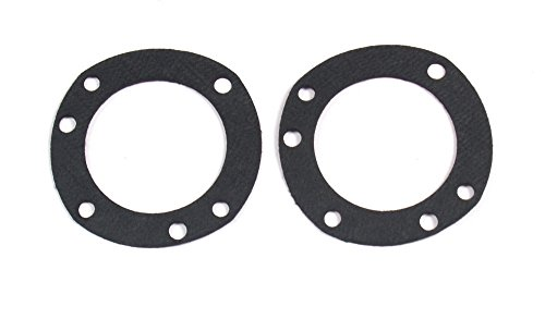 Taylor Cable 68005 Helix Throttle Body Spacer, 1 Pack from Taylor Cable