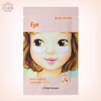 Tony Moly Eye Mask