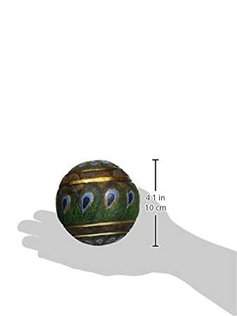 Figur/ín para jard/ín Design Toscano QM25572