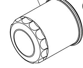 amazon com  indian motorcycle oil filter  2521421