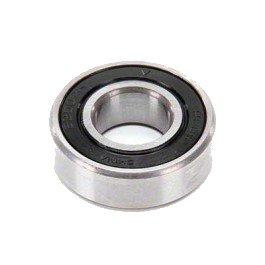 HyPro 2008-0001 Bearing