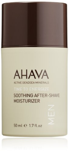 ahava-time-to-energize-soothing-after-shave-moisturizer-for-men-17-fl-oz