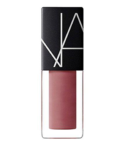 NARS Velvet Lip Glide Bound Mini 0.07 oz