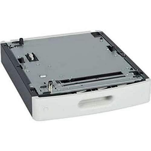 Refurbish Lexmark MS710/810/MX711 250 Sheet Feeder (40G0800-RC) (Certified Refurbished) by Lexmark (Image #1)