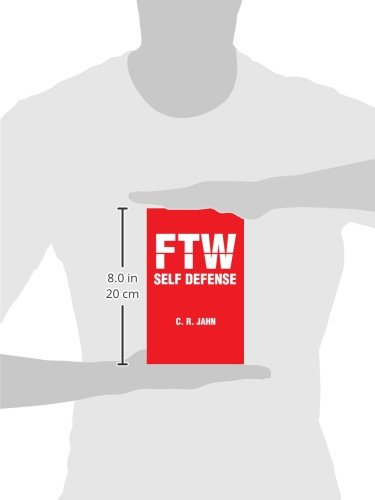 FTW-Self-Defense